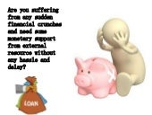 36 Month Loans- Guarantee Of Appropriate Finances To Stand In Sudden Money Crisis