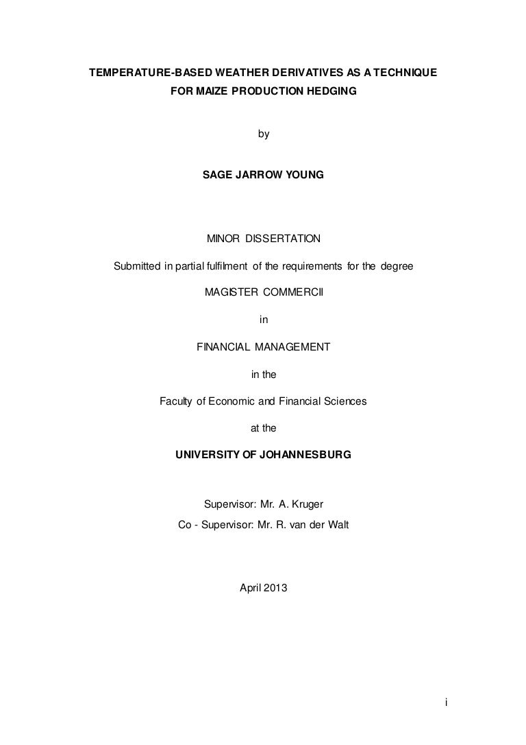 Thesis Front Page Tagalog - Thesis Title Ideas For College
