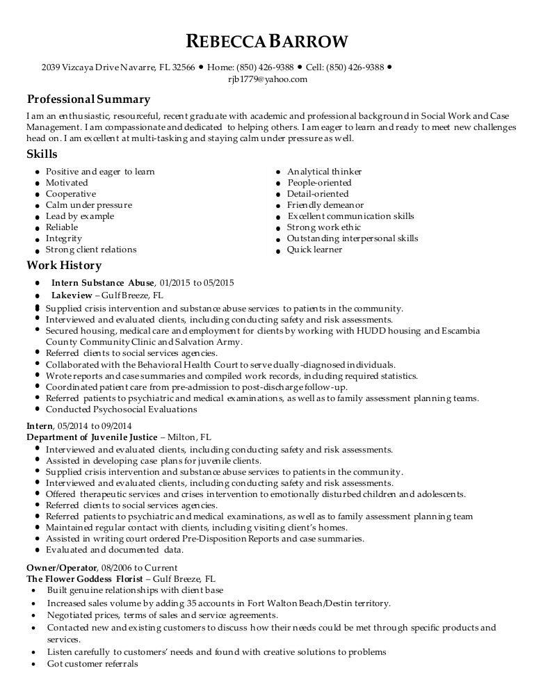 Resume For Assistant Teacher - Contegri.com