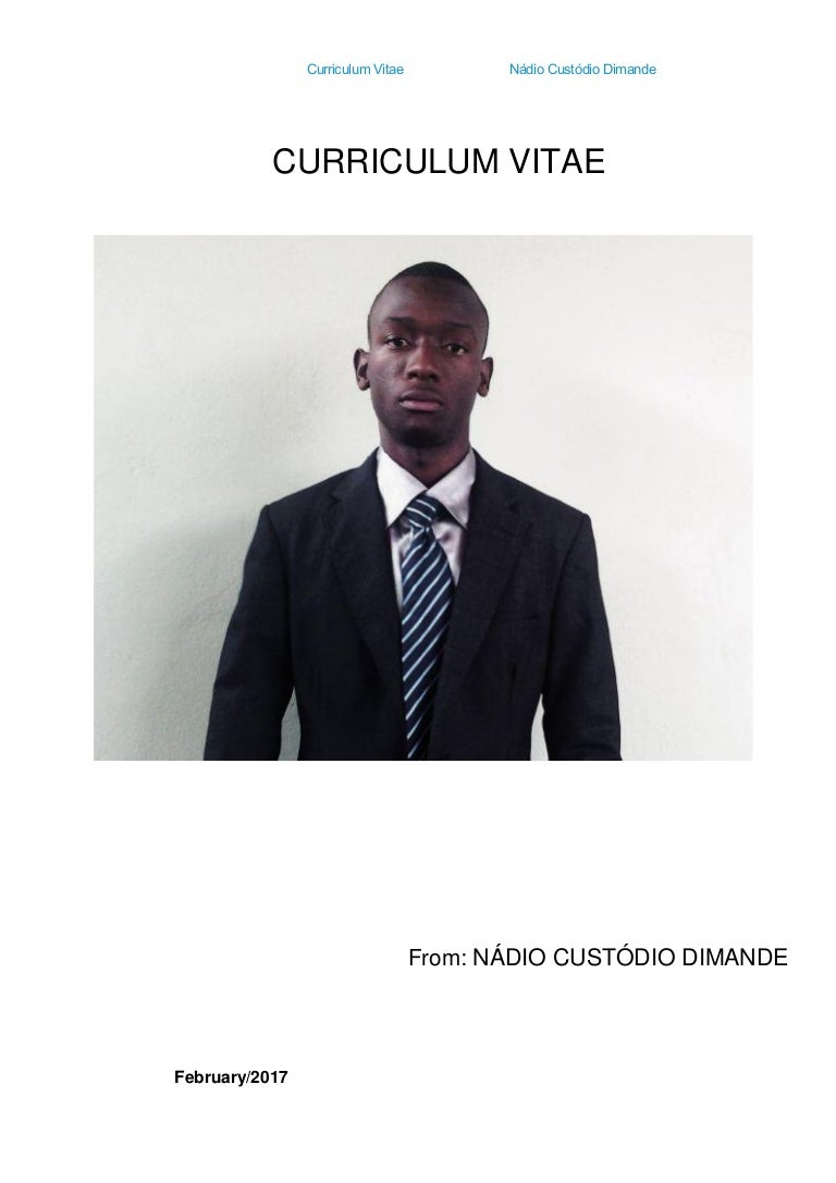 CV_Nádio_C_Dimande_EN 2017