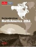 Food Security in Focus: North America