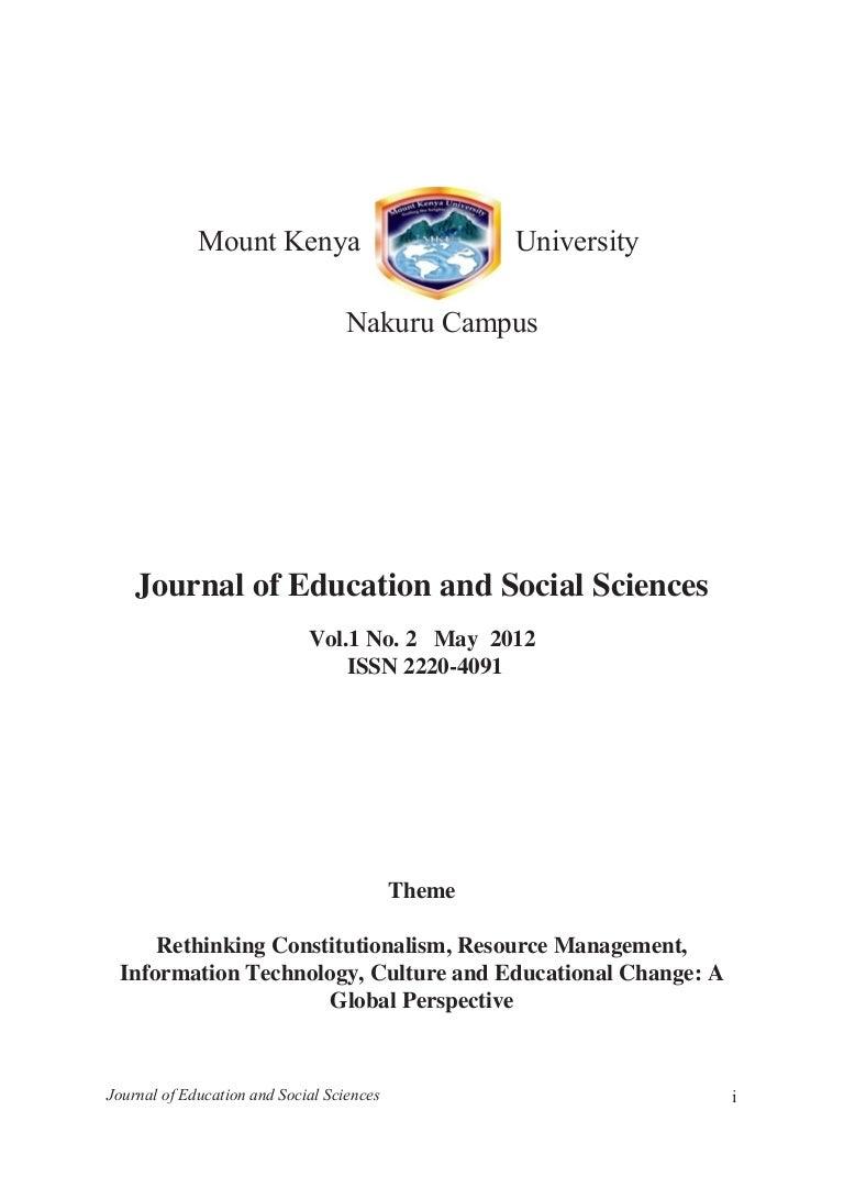 Mku social journal fandeluxe Choice Image