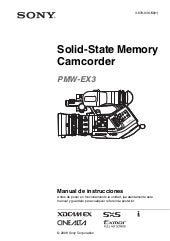 The smallest mini camera user manual