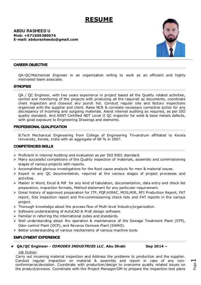 Eit On Resume Resume Format Download Pdf Brefash Sports Management Resume  Cover Letter Sports Management Resume