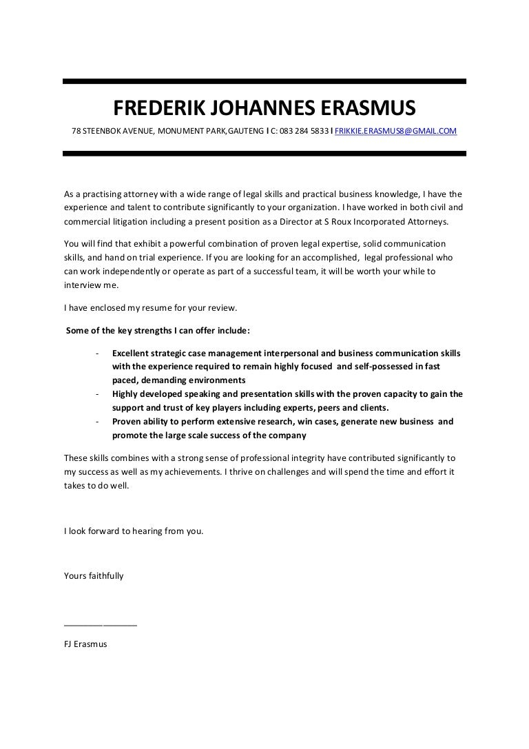 Fj erasmus cover letter madrichimfo Choice Image