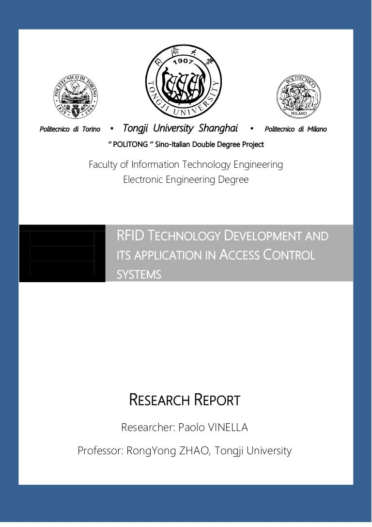 RFID_Technology_Systems_Design_Guidelines_FINAL_WITH_APPENDIX