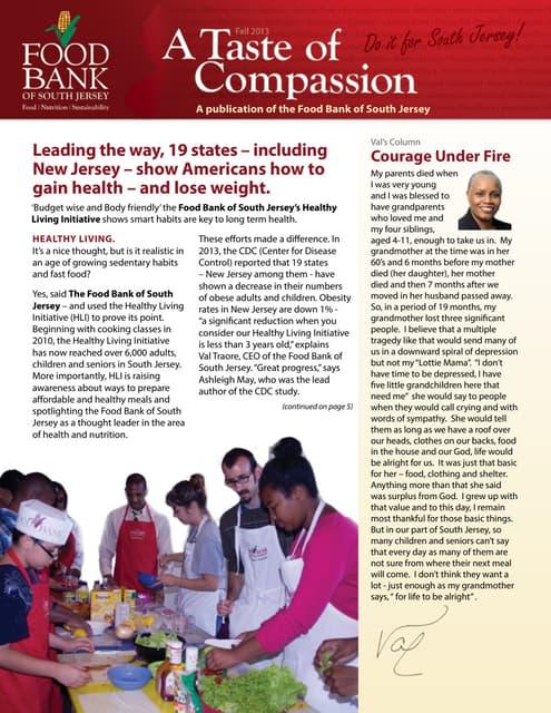 fbsj_a_taste_of_compassion_oct_web