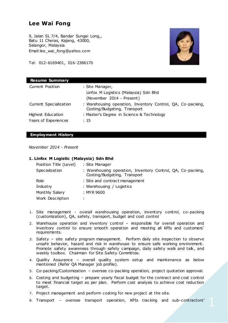 Atemberaubend Operationen Analyst Job Description Gehalt Bilder ...