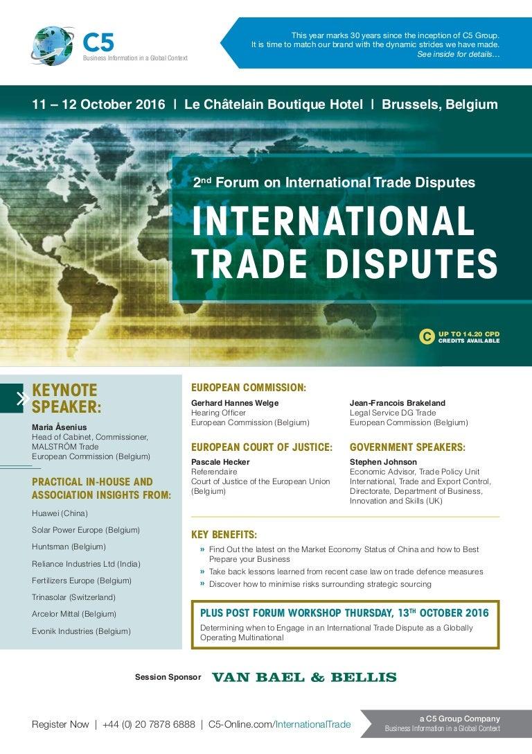 Blickfang Ae Trade Online Referenz Von