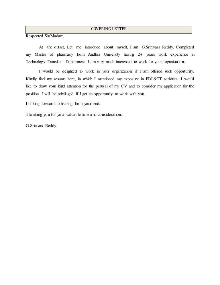 srinu resume 1234 copy