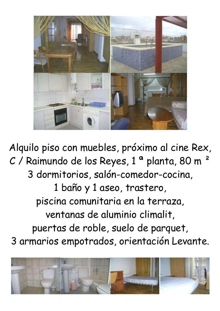 3 D C Raimundodelosreyes 1 1ºa