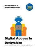 Digital_Access_In_Derbyshire