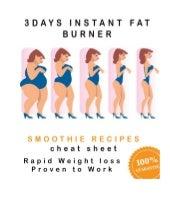 pierdere în greutate sw lent începători de pierdere în greutate rutină