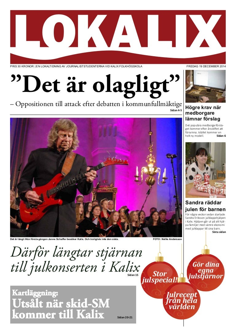 Camilla Bergeskans Strmbck, 53 r i Kalix p - Birthday