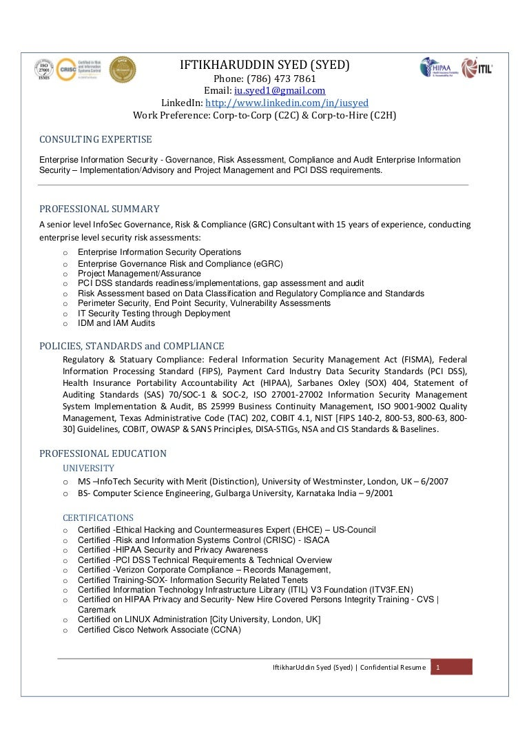 Information Security Risk Assessment Template Credit Union – Security Assessment Template