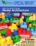 SpecialReportModelArchitecture