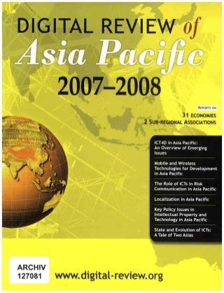 e_dirap 2007-2008