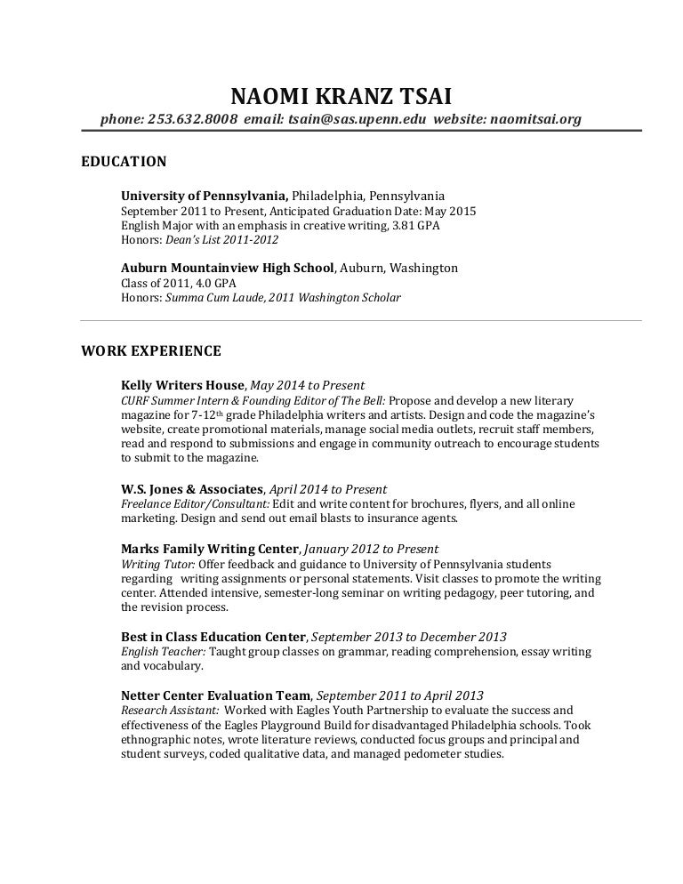 association executive resume critical lens essay on ethan frome proposal essay topic list resume formt cover letter examples