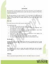 Business Etiquette & Presentation Skills - Chapter 3