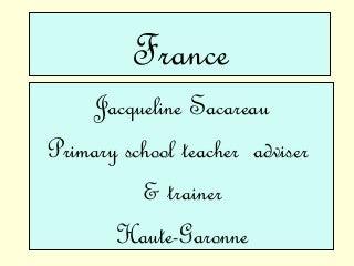 3_Jacqueline_France_(31)