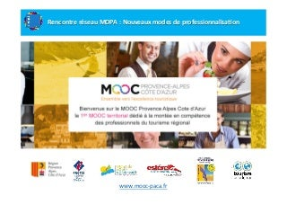 Site De Rencontres Gays à Nancy (54000) – Meurthe-et-Moselle