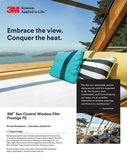 3m residential-window-film-long-island