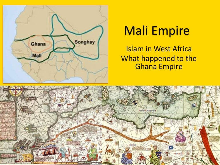 3 Mali Empire Su2014