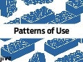 Patterns of Use