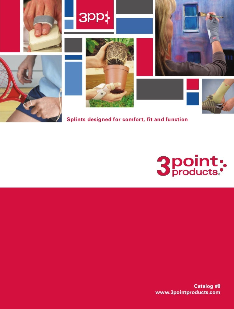 ea2c043498 3-Point Products Catalog