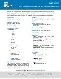 Fact sheet - Information About R Systems International Limited