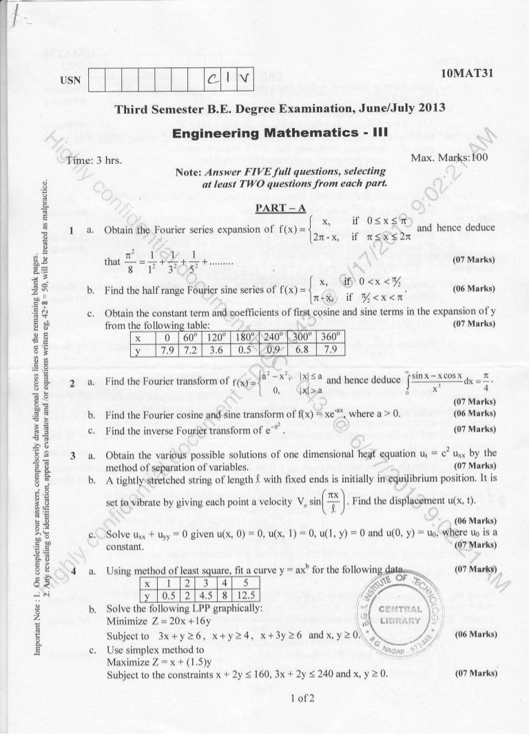 By Photo Congress || B ed Question Paper 2017 Mumbai University