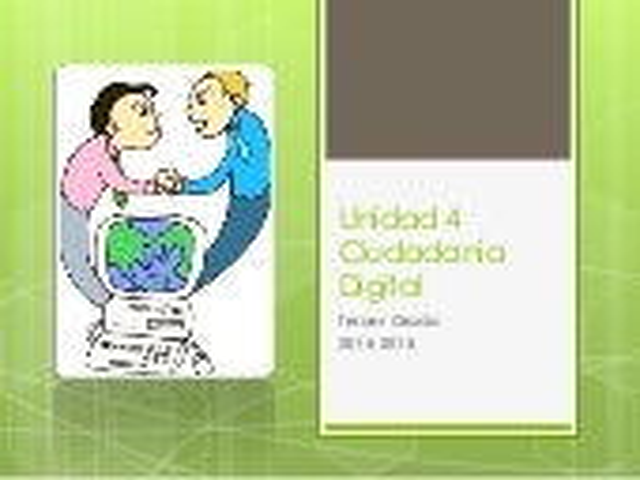 3ro ciudadania digital_14-15