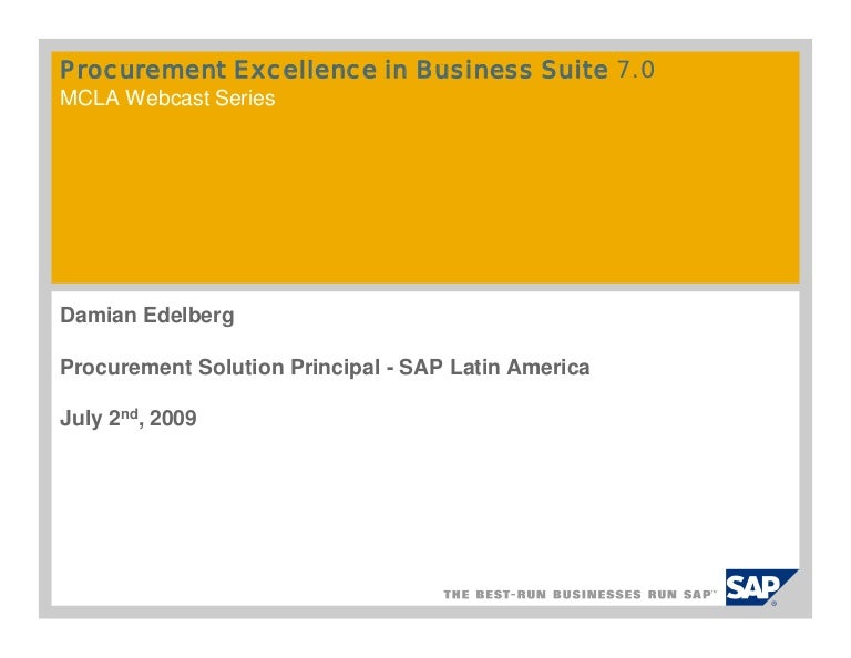 201 interview questions sap supplier relationship management