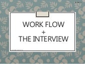 3 the interview_workflow