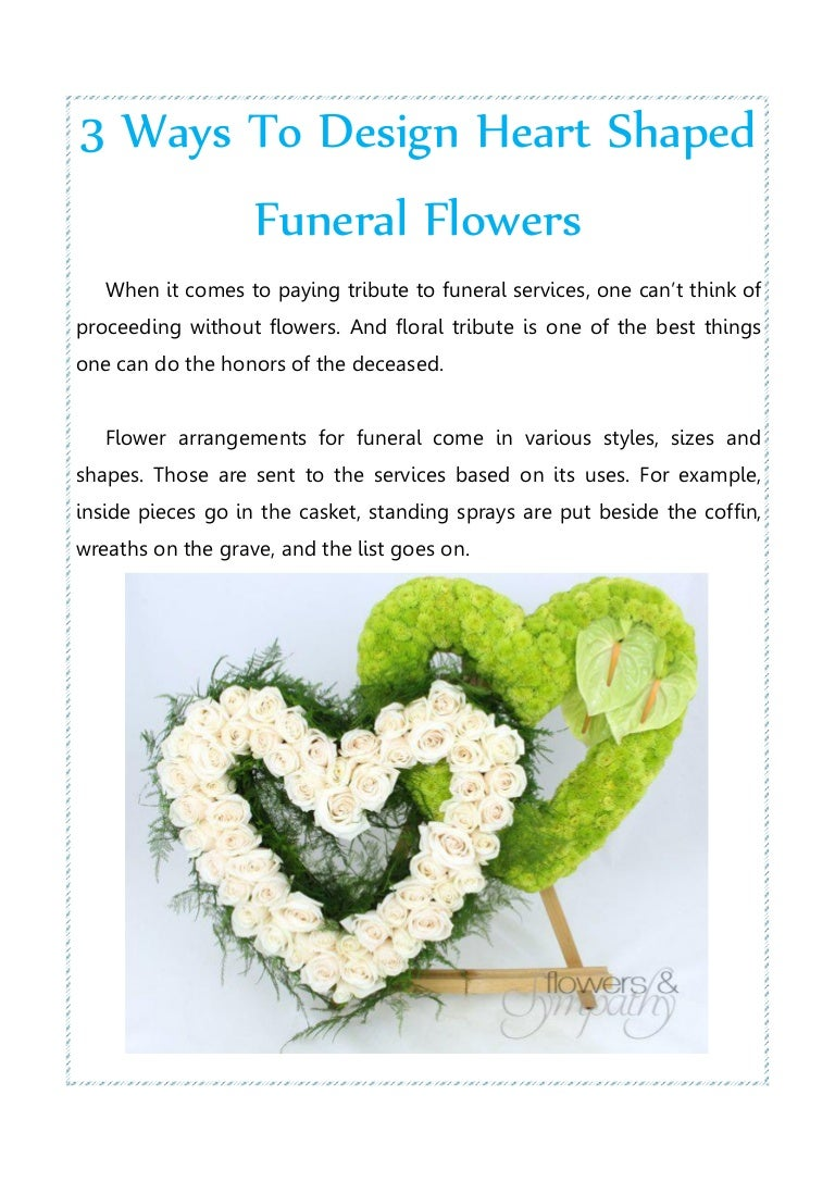 3 ways to design heart shaped funeral flowers 3waystodesignheartshapedfuneralflowers 170731072744 thumbnail 4gcb1501486085 izmirmasajfo