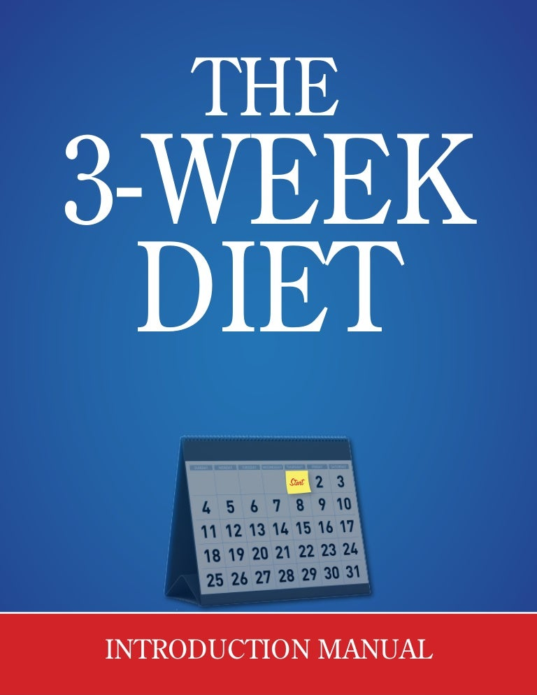 d904e73e59d How Lose 12-23 pounds in 3 weeks without diet
