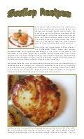 4.13.16 scallop recipes