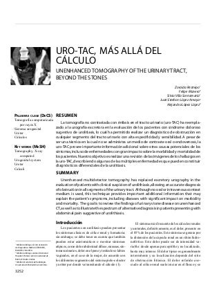 4. urotac[1]