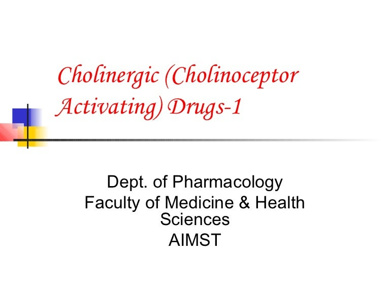 4-cholinergicdrugs-130212101102-phpapp02-thumbnail-4.jpg?cb=1360663907