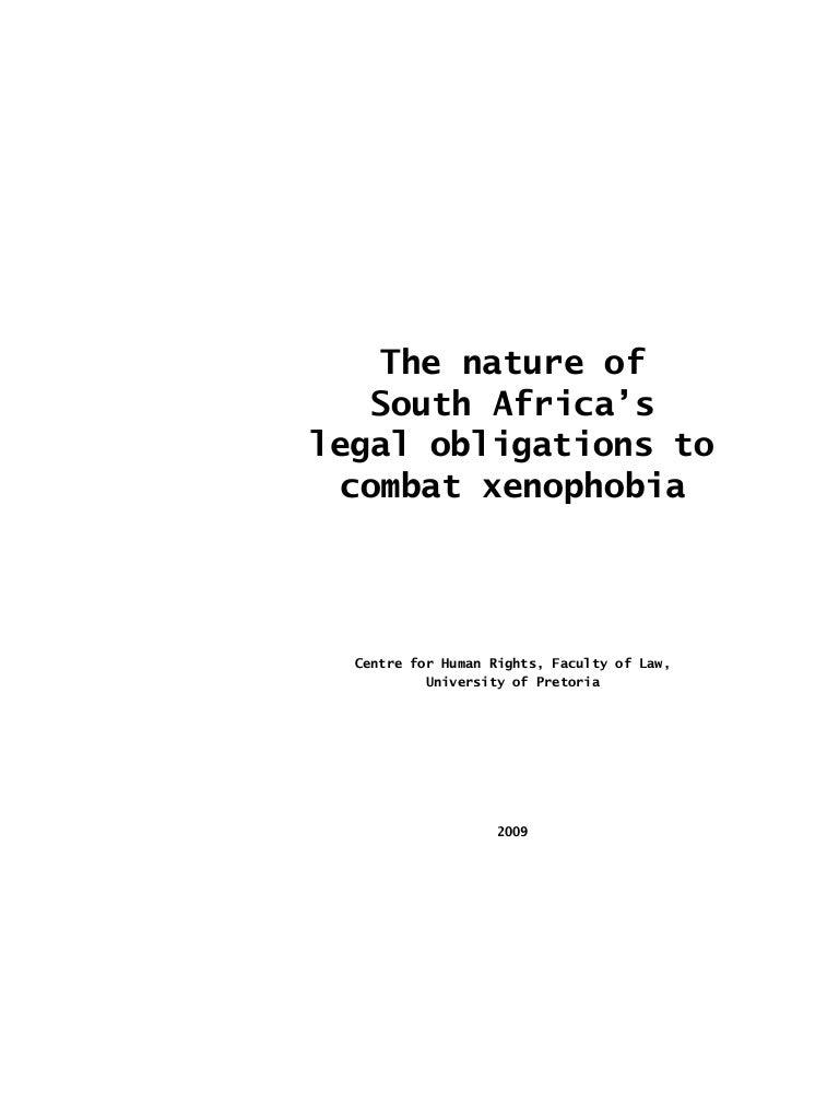 malaria essay pdf