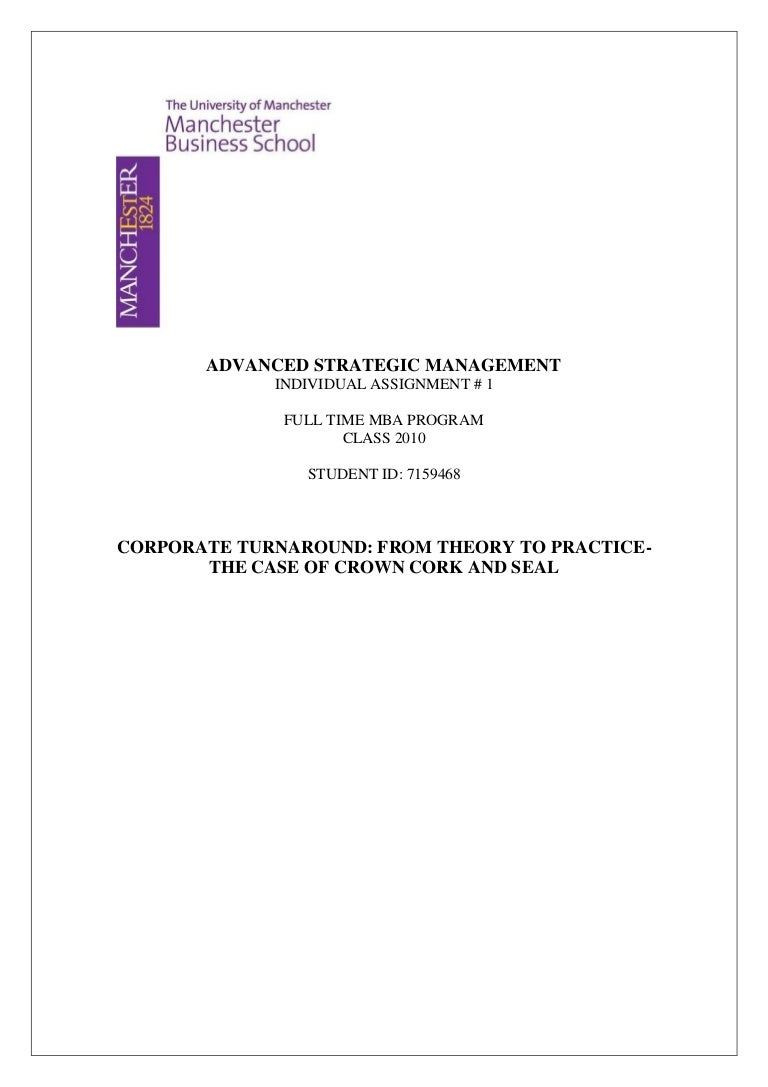 Isbm doctoral dissertation competition