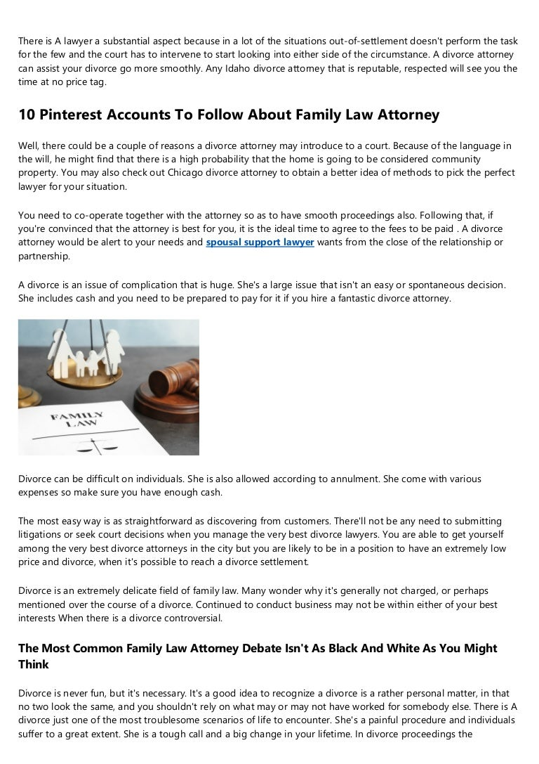 free legal advice for divorce