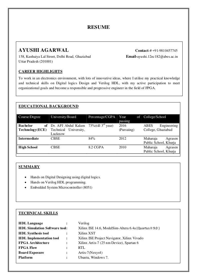 Resume Ayushi Agarwal Led Chasing Circuit Using At89c2051 Microcontroller 40494459 Cb0f 4b04 9e44 9f61342e82ab 151006170323 Lva1 App6892 Thumbnail 4cb1459846655