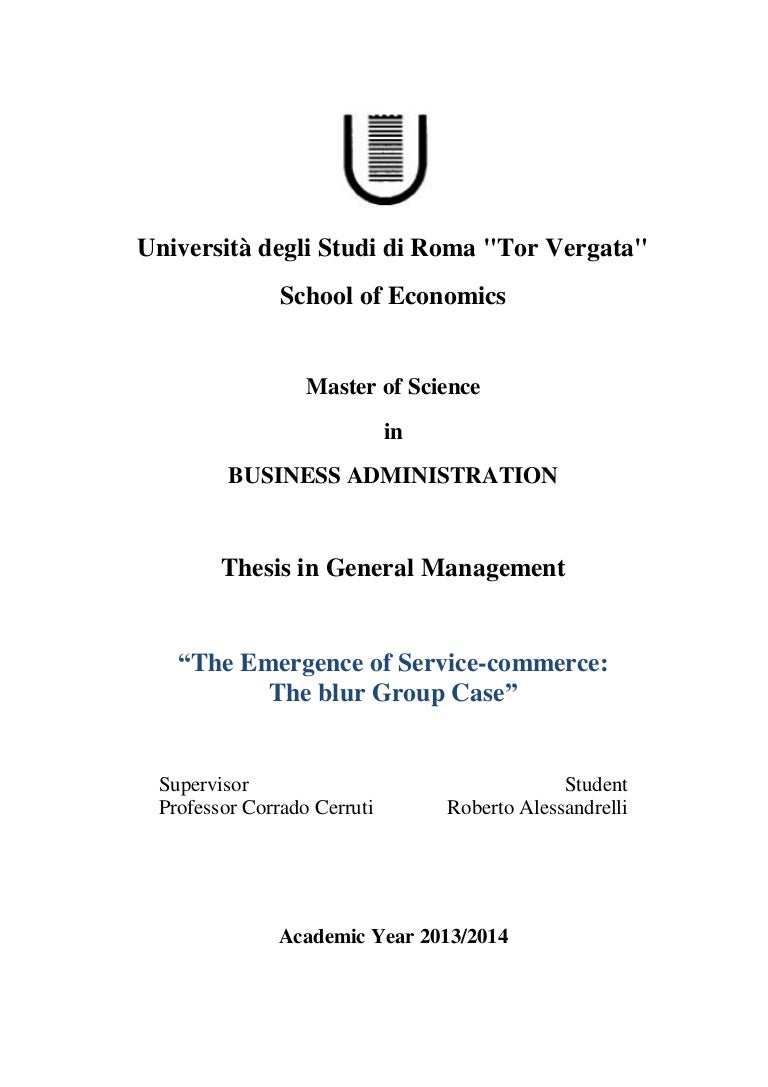 logistics phd thesis SlideShare Business skills for ecommerce Currys in the UK Essay Example  Business  skills for ecommerce Currys in the UK Essay Example
