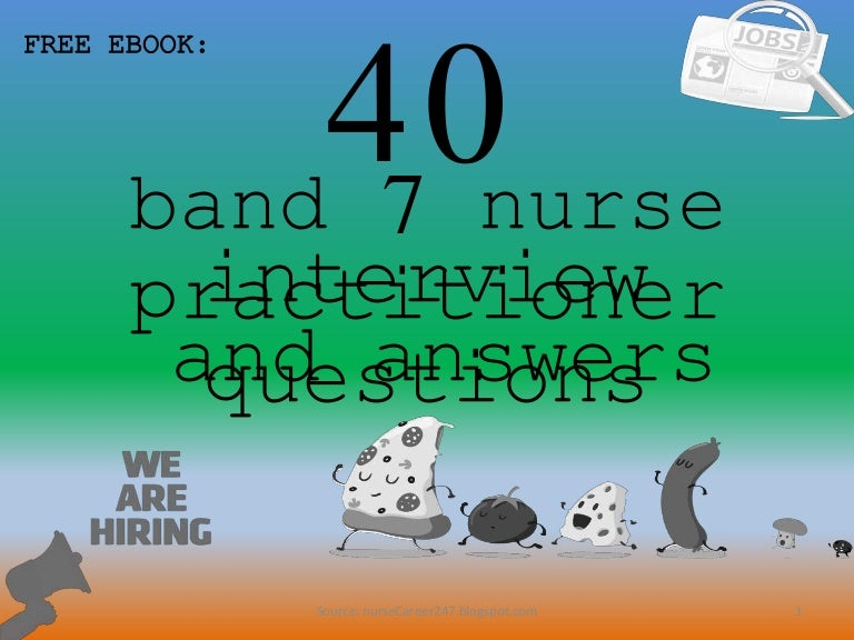 accident and emergency nursing 4e ebook