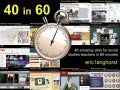 40 Great Websites for Social Studies Teachers in 60 Minutes