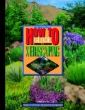 The Complete How to Guide to Xeriscaping - Albuquerque, New Mexico