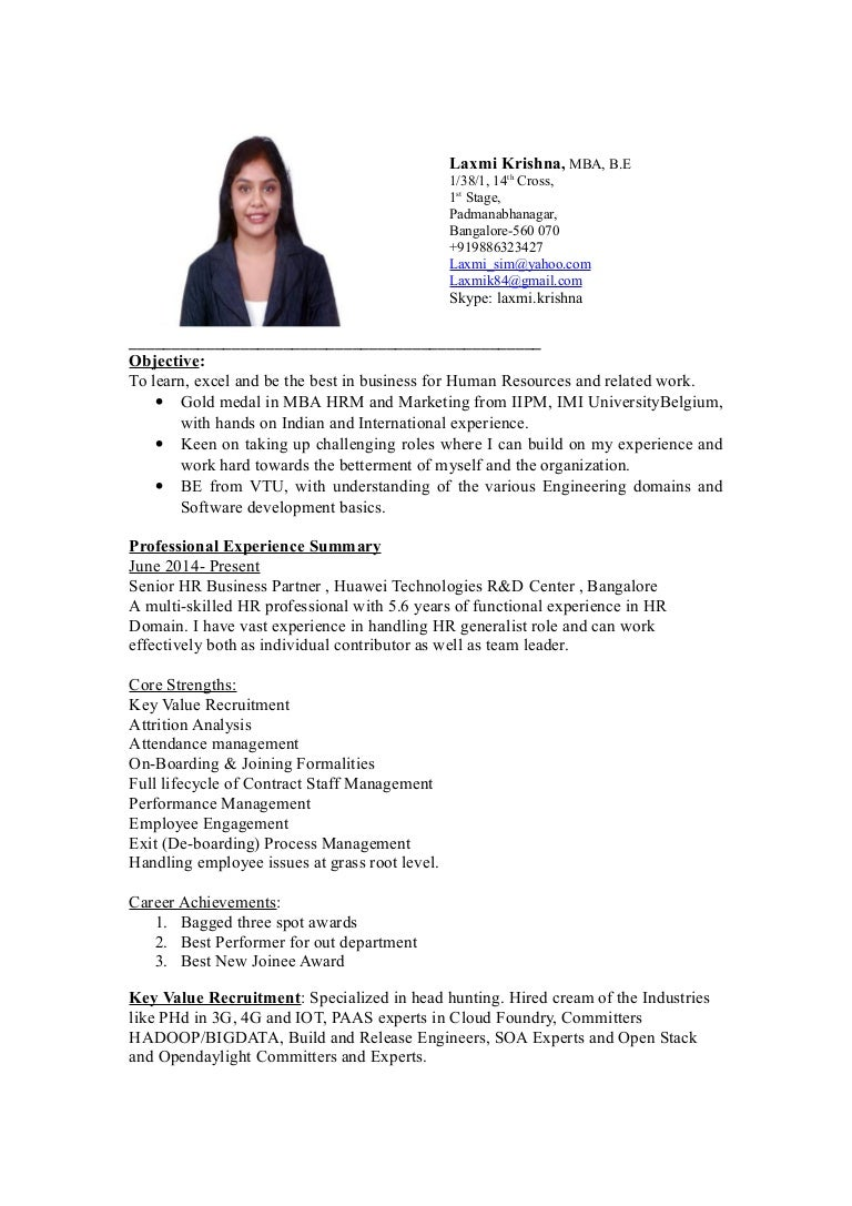 appointment letter engineer appointment letter new joinee two sample welcome letters for appointment letter new joinee laxmicv years generalist - Build And Release Engineer Sample Resume