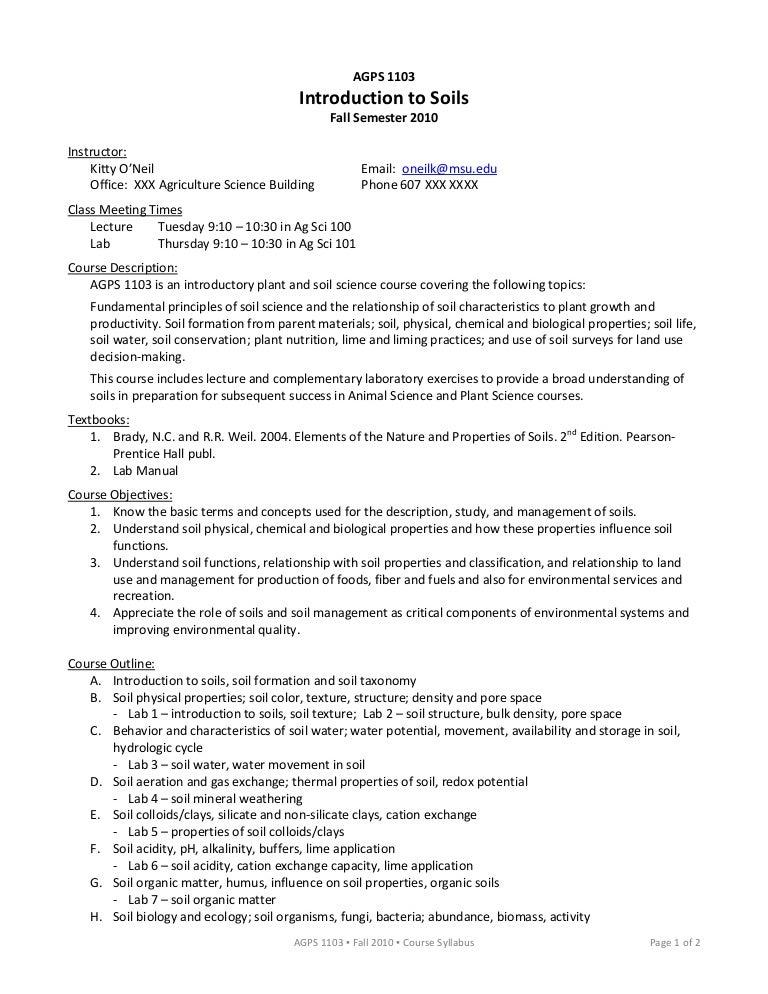 help writing physics assignment customer service executive resume