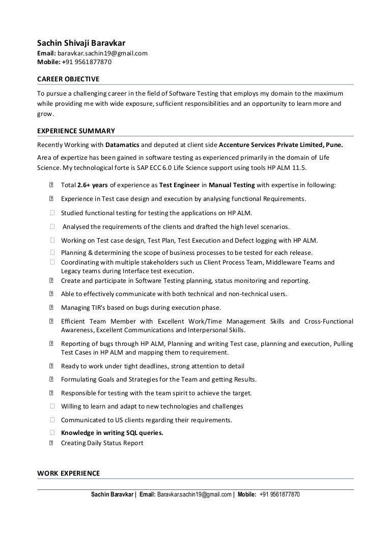 sachin baravkar resume1
